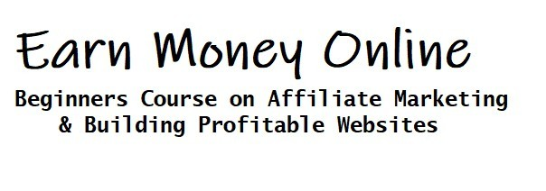 Earn Money Online Now – The surest way.