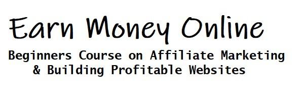 Earn Money Online Now – The surest way.