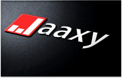 Jaaxy 2.0: World's Most Advanced Keywords Tool