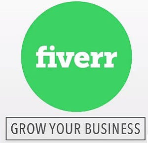 15 proven ways to earn money with fiverr.com