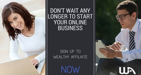Online-business-success