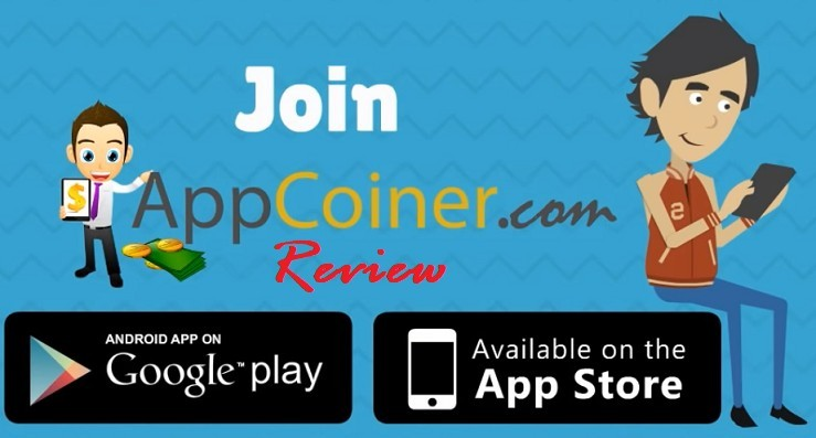 AppCoiner Review: Can You Really Make Money With This?