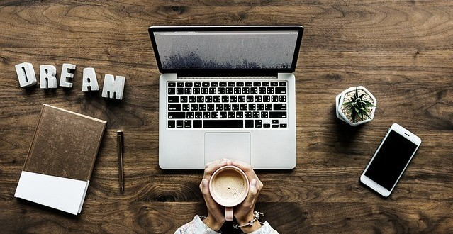 Start A Blog Site – Is It Too Late?