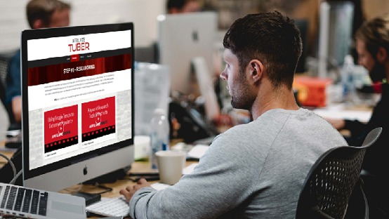 Affiliate Tuber Review: The Right Way To Earn Money From YouTube