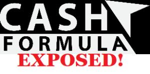 Cash-formula-exposed