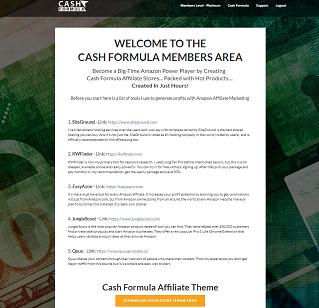 cash-formula-members-area