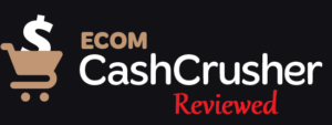 ecom-cash-crusher