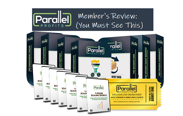 parallel-profits-members-review