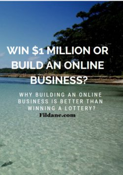 win-1-million-or-build-an-online-business