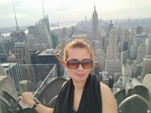 chedau-new-york