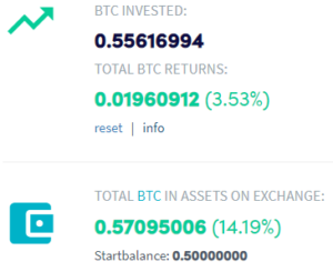 coinbase-result
