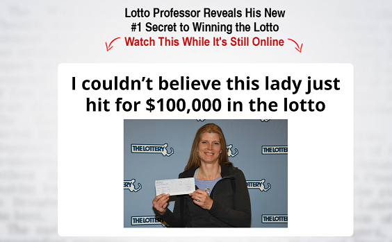 Auto Lotto Processor Reviews: Only For Regular Players Or For Everybody?