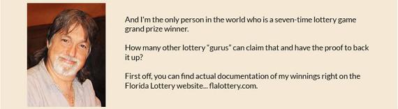 Richard-lustig-lotto