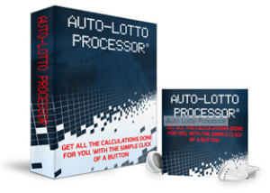 aut-o-lotto-processor-reviews