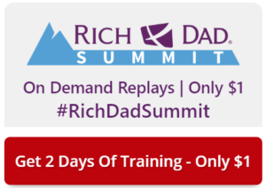 rich-dad-summit-review