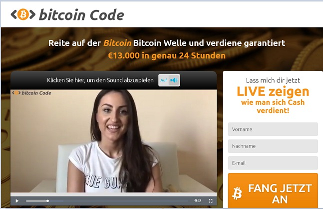 the-bitcoin-code-review