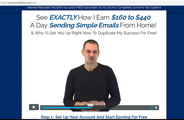 copy-my-email-system-scam