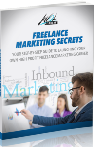 freelance-marketing-secrets-another-scam