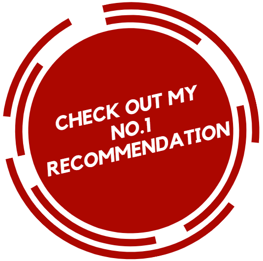 no1-recommendation-for-online-business