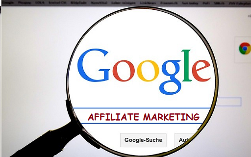 Google Is Killing Affiliate Marketing Slowly in 2019?