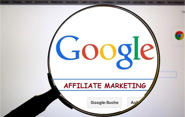 is-google-killing-affiliate-marketing