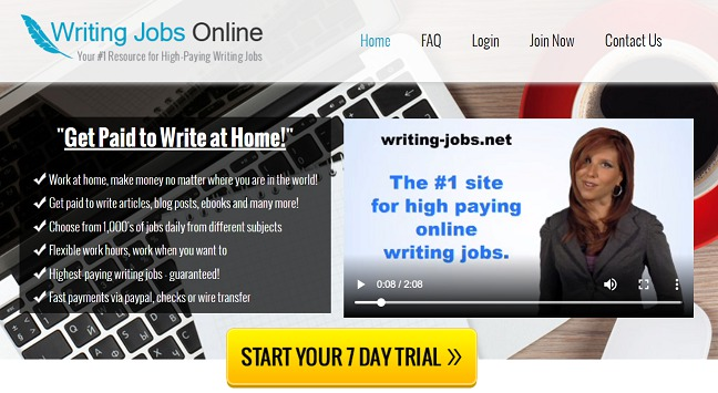Writing-jobs-online-review