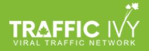 traffic-ivy-logo