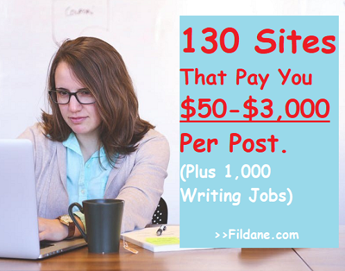130-websites-that-pay-you-to-write