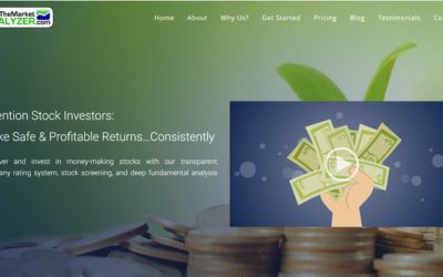 Beat The Market Analyzer – Can You Really Make Money With It? (Honest Review)