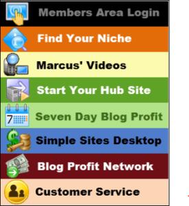 Simple-Site-Big-Profit-Marcus-Campbell