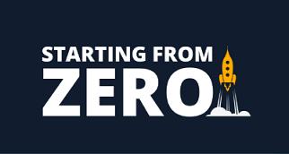 starting-from-zero-fred-lam-logo