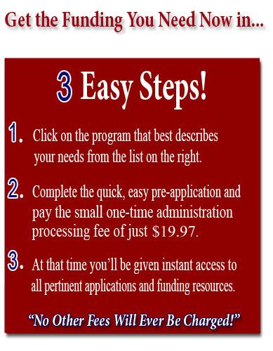 3-steps-in-applying-federal-fund