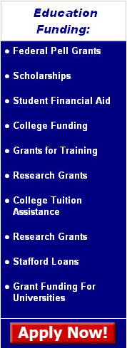 education-funding