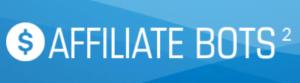 affiliate-bots-logo