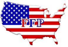 federal-funding-programs-logo