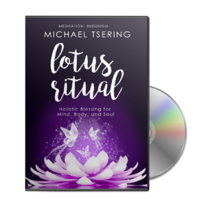 lotus-rival-michael-tsering