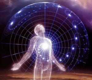 manifestation-sri-yantra