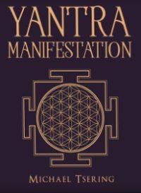 yantra-manifestation-logo