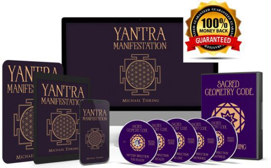 Yantra Manifestation Review: New Abundant Life? (Free Gift Inside)
