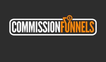 commission-funnels-logo