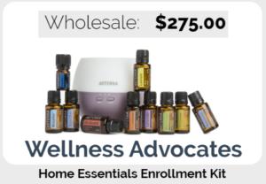 doterra-home-essentials-enrollment-kit