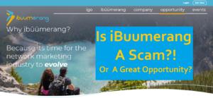 is-ibuumerang-a-scam