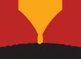 infinitus-logo