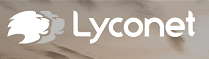 Lyconet-logo