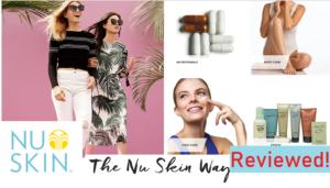 Nu-Skin-Is-a-scam