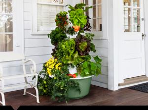 tower-garden-flex-growing-system