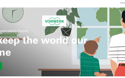 What Is Vorwerk? [Honest Review]