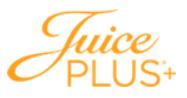 juice-plus-review