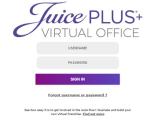 juice-virtual-office-com