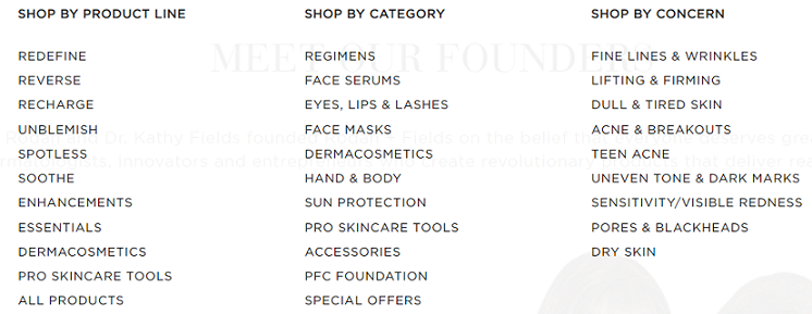 r+f-product-lines